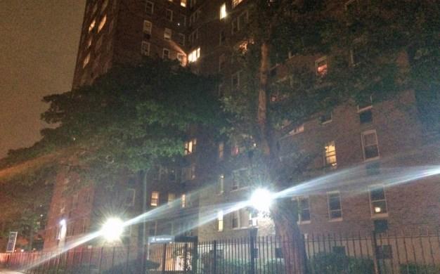 City Investigating 2 Legionnaires' Cases in Harlem