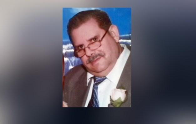 Bodega Owner in New Jersey Fatally Shot: Police
