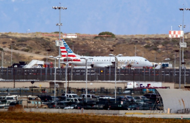 American Airlines to Add Westchester-Miami Flights