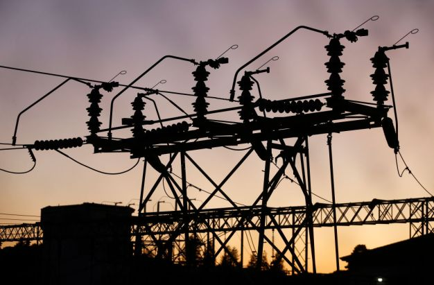 Do California Power Shutoffs Work? Hard to Know, Experts Say