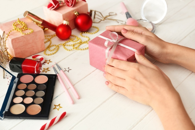 Shop The Show: Ways To Beat Holiday Stress