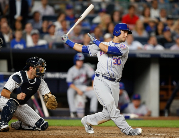 Pollock Homers in 10th Inning, Diamondbacks Beat Mets 3-2