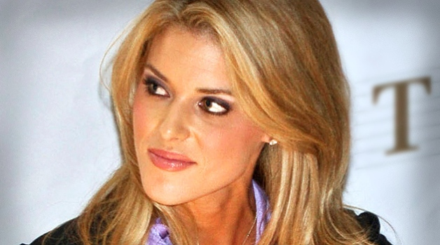 [NBCAH] Why Carrie Prejean Was Fired As Miss California