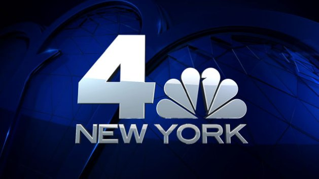 NBC New York Trivia