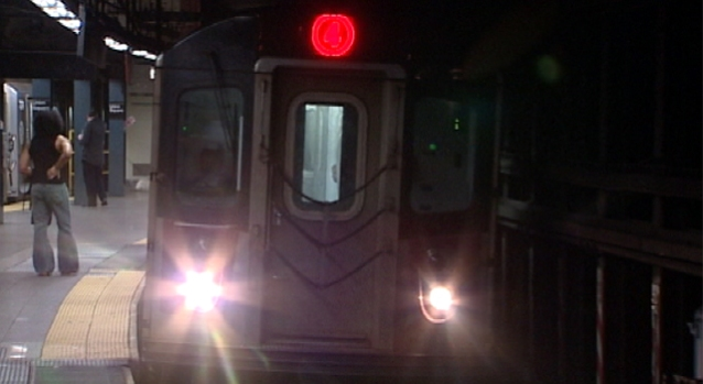 [NY] Surprise Silver Lining Found in MTA Talks?
