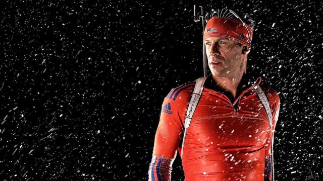 2018 Pyeongchang Olympic Games: Biathlon - NBC New York