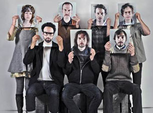 Broken Social Scene, Decemberists, Robert Plant & Band of Joy: Hot Jan. Tix Still Available