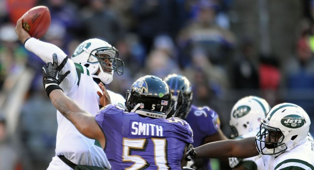 Game Photos: Jet-Ravens