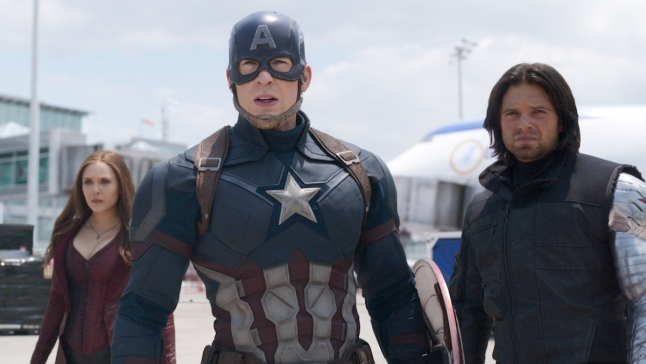 Watch: All the Super Bowl Movie Trailer Spots