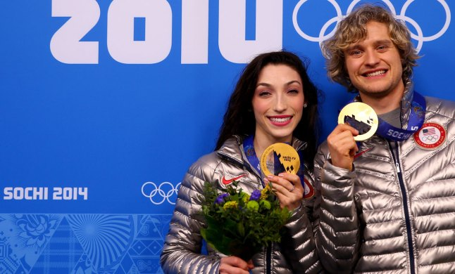 US Leaves Sochi With 28 Medals, 1 Day Short of Medal a Day