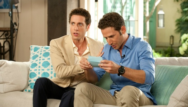 http://media.nbcbayarea.com/images/royal-pains.jpg
