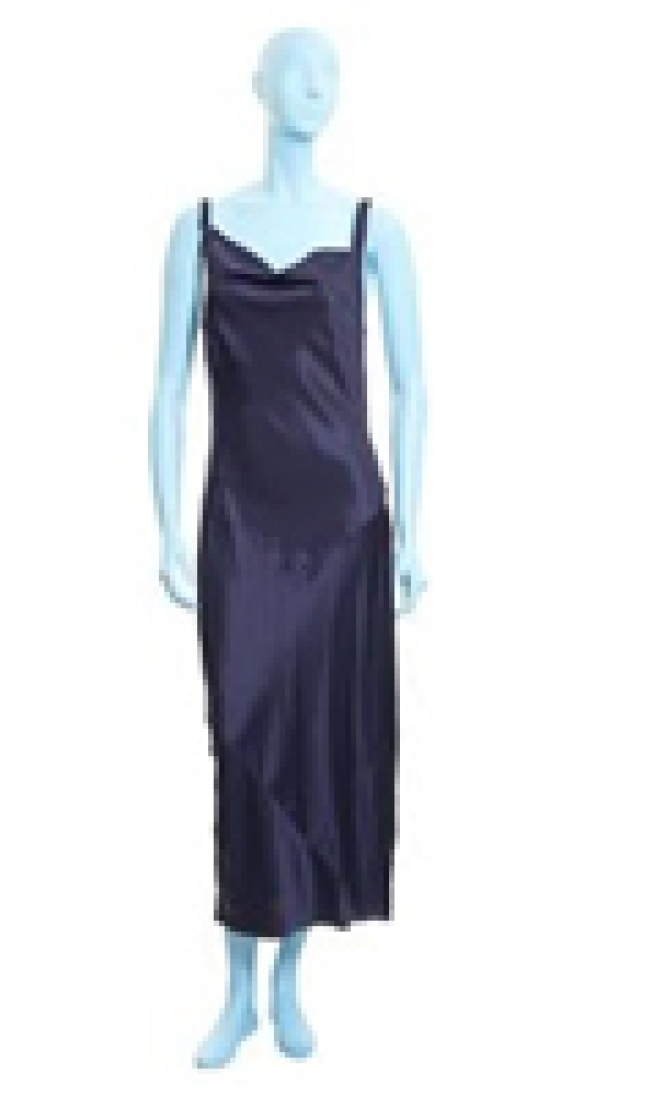 Recession Special: Daryl K's Topical Dress