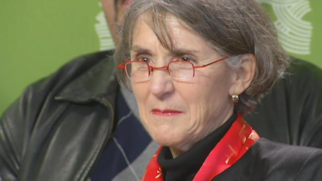 Former SPD chief Anne Kirkpatrick to take chief job in Oakland