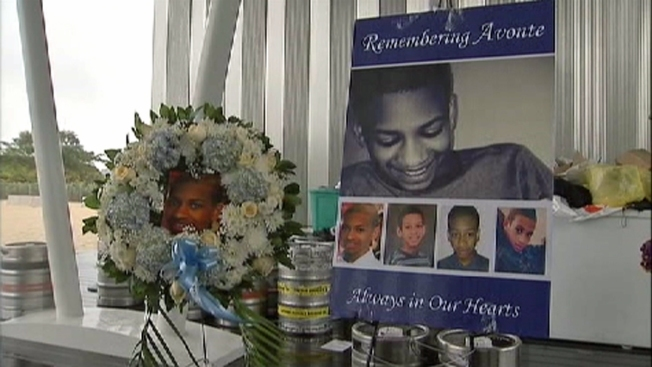 NYC to Pay $2.7M to Mother of Avonte Oquendo