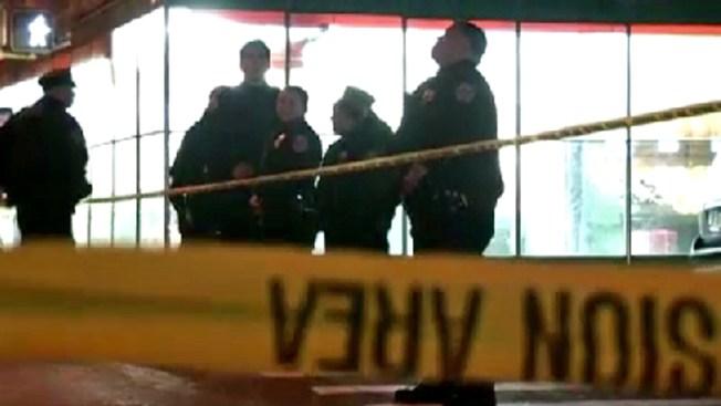 4 Teenagers Open Fire on Brooklyn Street, Injuring 4: Police