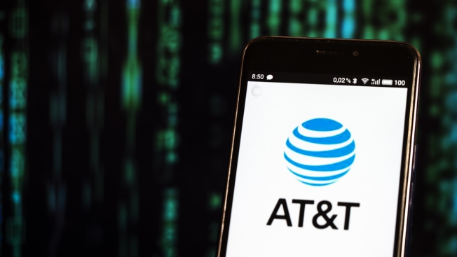 AT&T to Stop Selling All Location Data to Data Brokers