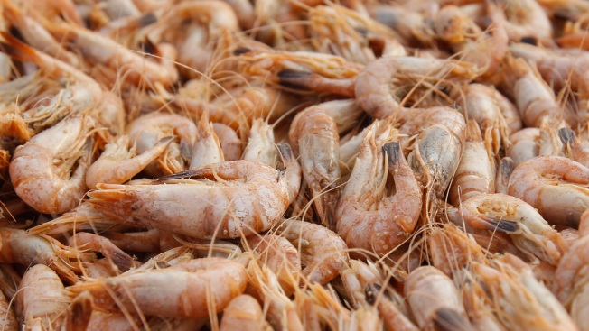 Survey: Shrimp in US Rife with Murky Labeling