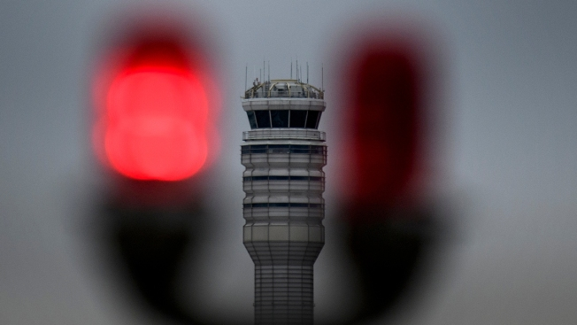 Airline Industry Unions: 'We Cannot Even Calculate' Risk From Shutdown