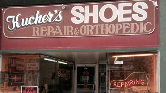 Arrest Made in Killing of Upstate New York Shoe Cobbler