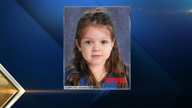 DNA Testing Could Lead Police to Family of Girl Found Dead on Boston Harbor Beach