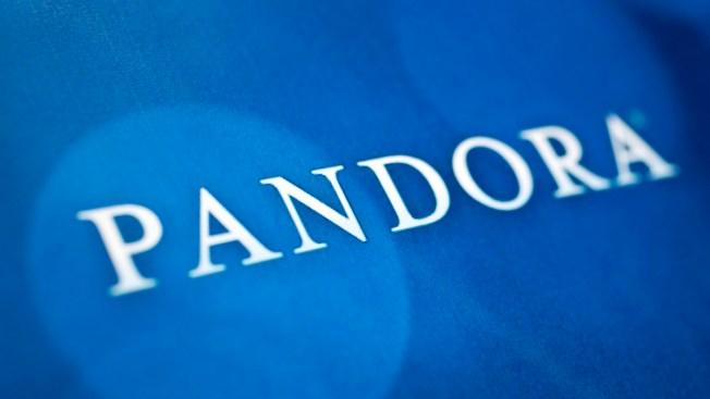 Second 'Serial' Season Launching on Pandora