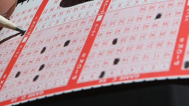 FBI Missed Rigged Jackpot in 2006 Before Lottery Scheme Grew