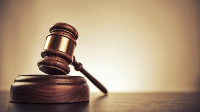 Man, 75, Kills Wife Because She Served Him Lentils for Dinner: Prosecutor