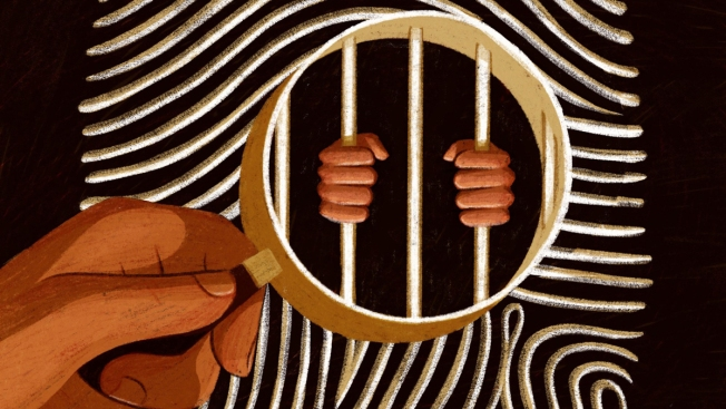 How the Justice System Ignores Science in Pursuit of Convictions