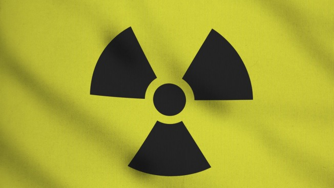 Jersey Shore Nuclear Plant to Test Alarms