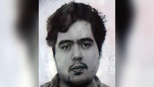 New Zealand Man Shot Trying to Enter Virginia Teen's Home