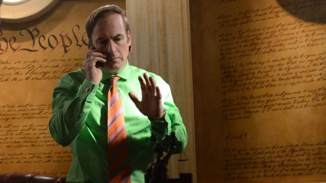 """Better Call Saul"" Renewed Before It Even Premieres, Debut Pushed to 2015"