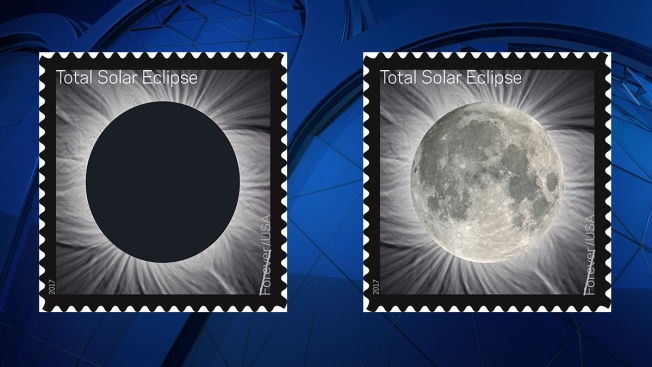 New Eclipse Stamp Transforms With a Touch