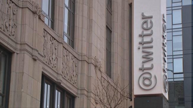Man Arrested for Allegedly Tweeting Strobe to Trigger Epilepsy