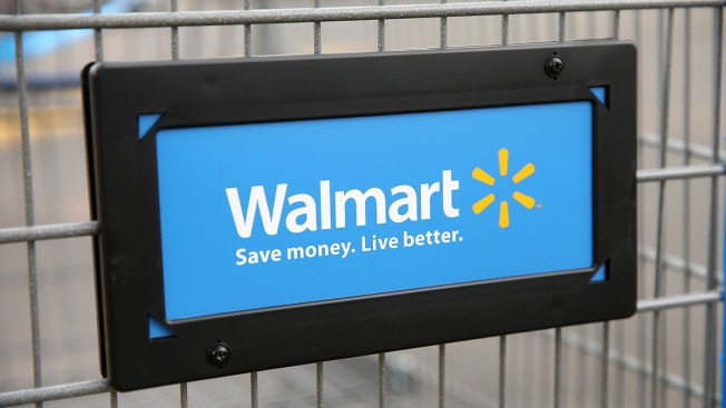 Wal-Mart Partners With Uber, Lyft to Test Online Grocery Delivery Service