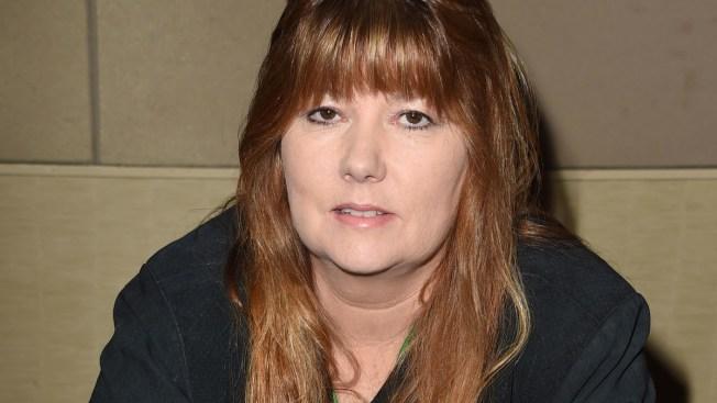 """Partridge Family"" Child Star Suzanne Crough Dies in Nevada"