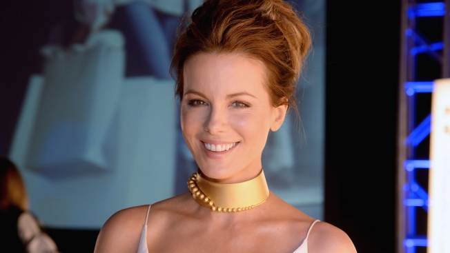 Kate Beckinsale, Jeremy Piven to Announce 2015 Golden Globe Nominations