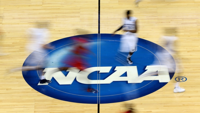 Plenty of Opinions, But Few Solutions to Fix College Hoops