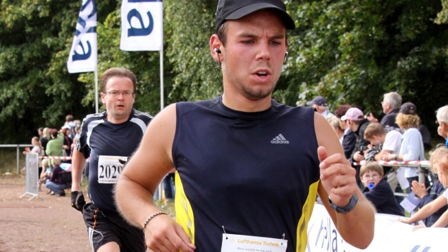 Germanwings Co-Pilot Treated for Suicidal Tendencies: Prosecutors
