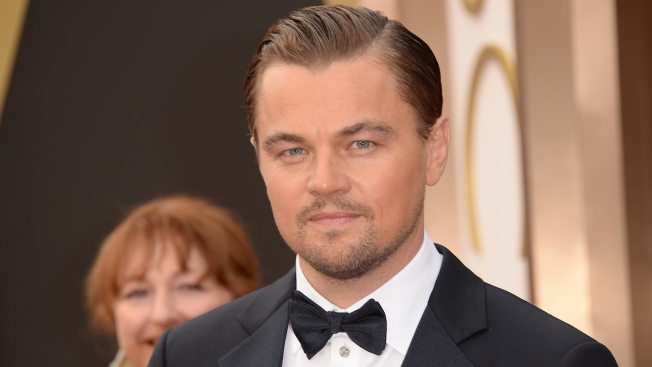 DiCaprio Foundation Grants $15M to Environmental Groups