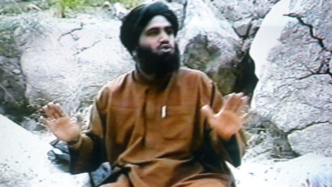 Judge Bars 9/11 Mastermind's Testimony From NYC Bin Laden Kin Trial