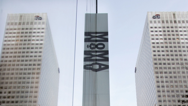 Museum of Modern Art Announces New Associated Film Curator