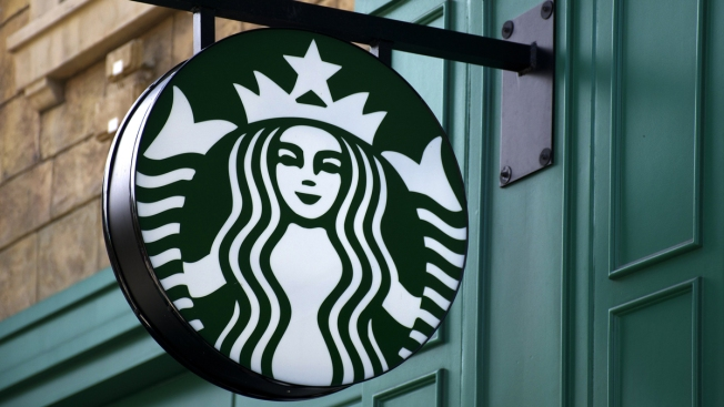 Starbucks 'Secret' Drink Is Finally Added to the Menu
