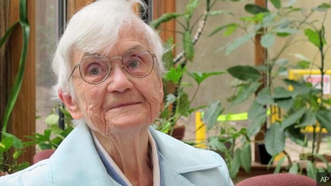 Aging Catholic Nuns Find Care at Jewish Nursing Home