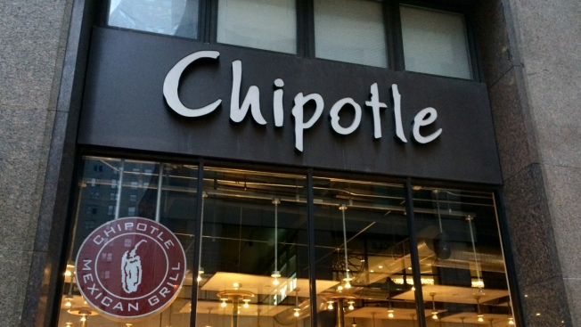 Chipotle Anti-Fast Lasts 153 Days and Counting