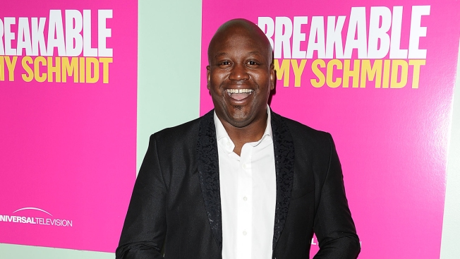 Tituss Burgess Blasts Brooklyn Moving Company on Yelp