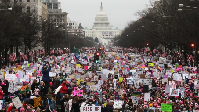632318086-DC-rally-women-march-washington.jpg (652×367)