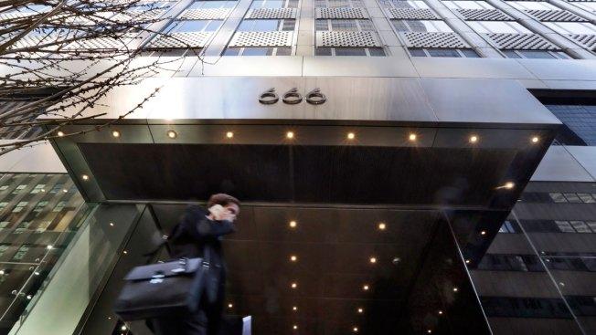 Kushner Partner All But Kills Plan for Fifth Ave Skyscraper