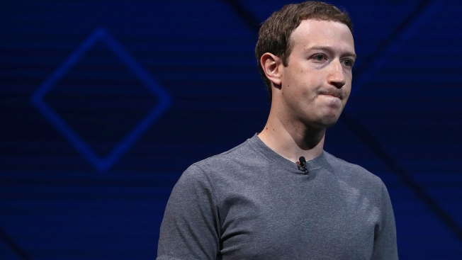 facebook has a black people problem says former employee who quit