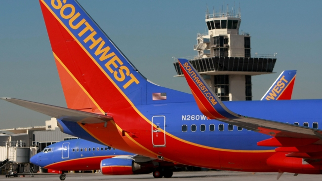Southwest Airlines Offers Major Sale for 3 Days