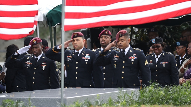 Deadly Niger Mission Lacked Proper Approval, Probe Finds